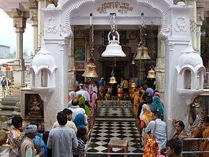 Chamunda Devi  Temple Himachal predesh (चामुंडा देवी मन्दिर,हिमाचल प्रदेश )