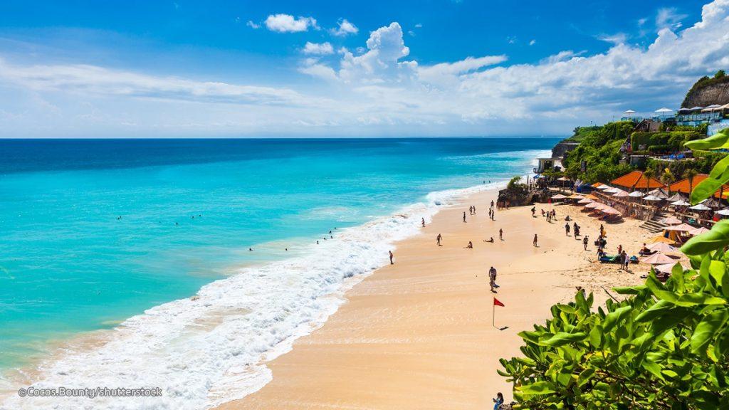 Goa (गोवा ,समुन्द्र के बीच खुबसूरत नजारा )