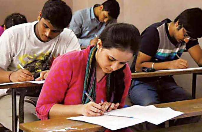 एनटीए ने JEE Main Exam के लिए आवेदन की तारीख बढ़ाई, अब 24 मई तक करें अप्लाई
