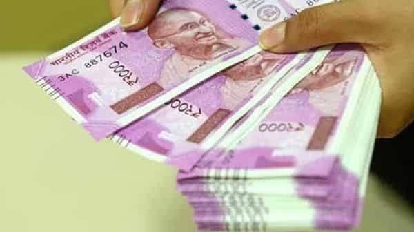 प्रधानमंत्री नरेंद्र मोदी का आदेश नहीं काटी जाएगी किसी कर्मचारी की सैलरी