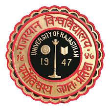 राजस्थान विश्वविद्यालय में 16 अप्रैल से 31 मई 2020 तक ग्रीष्म अवकाश घोषित