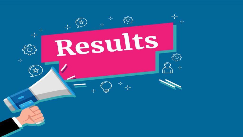 RPSC Assistant Statistical Officer 2018 Result